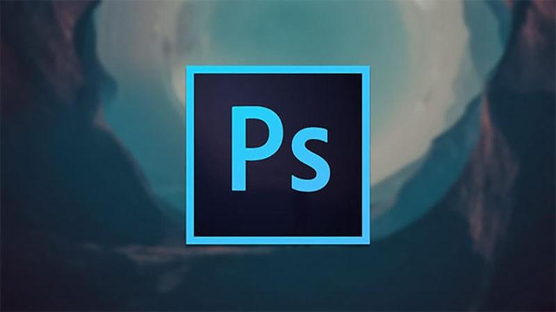 Cách viết chữ có dấu trong photoshop cs6