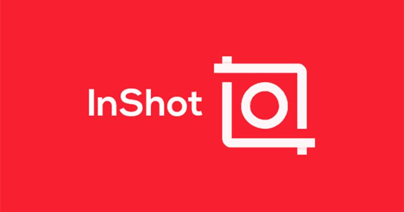 Ghép nhạc vào video với app InShot