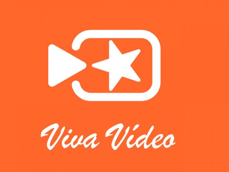 Ghép nhạc vào video với app Viva Video