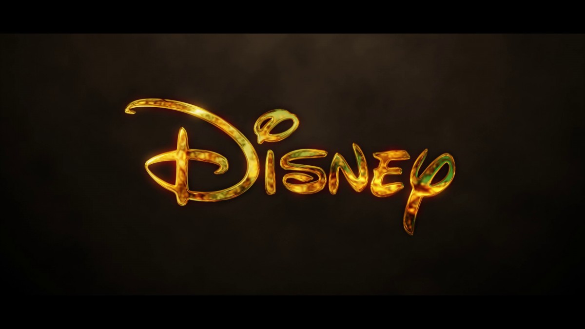 Hướng dẫn tạo Logo Intro hiệu ứng Golden Logo với Adobe After Effects