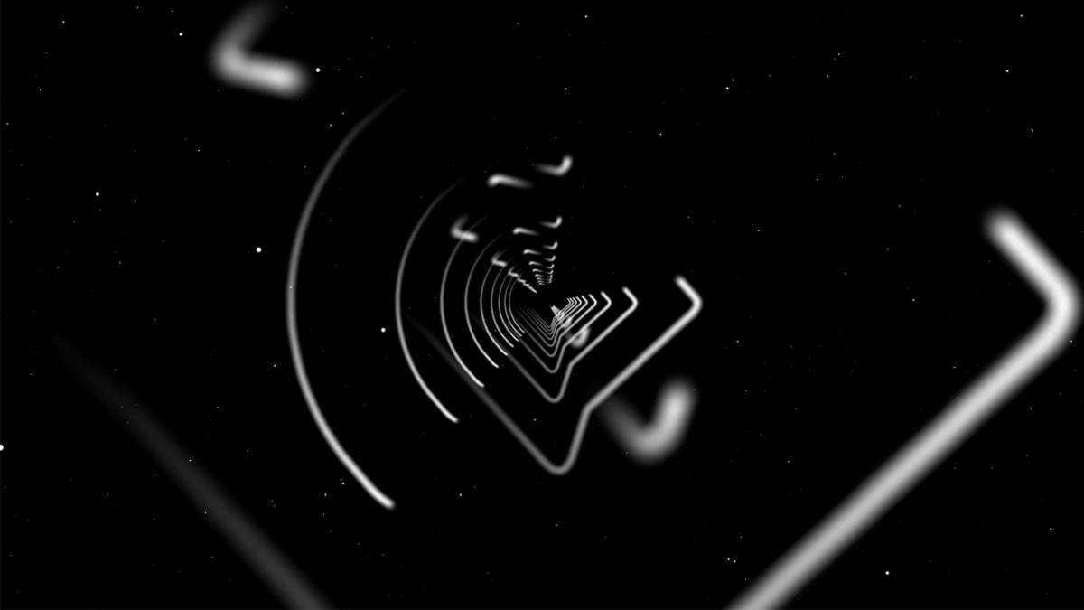 Hướng dẫn tạo Logo Intro hiệu ứng Vegas trong Adobe After Effects