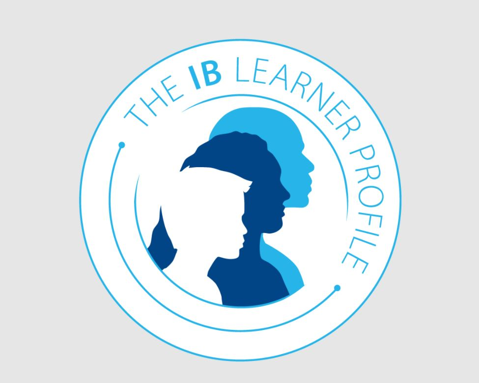 International baccalaureate là gì