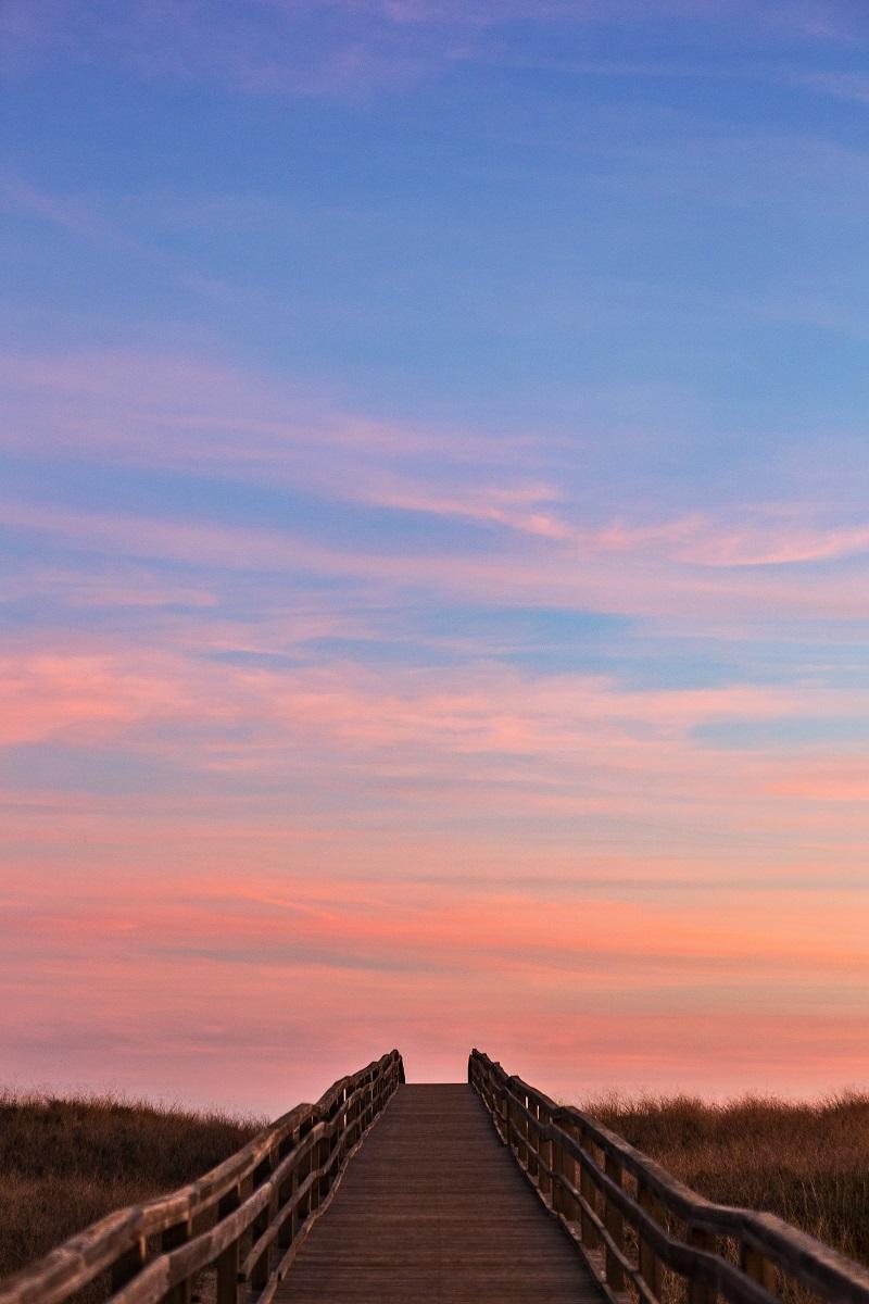 Bầu trời đẹp cho photoshop, sky background