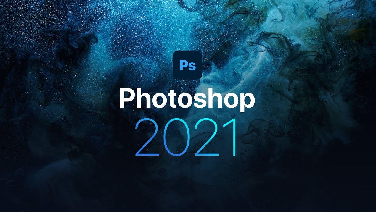 pts protable full photoshop 2021